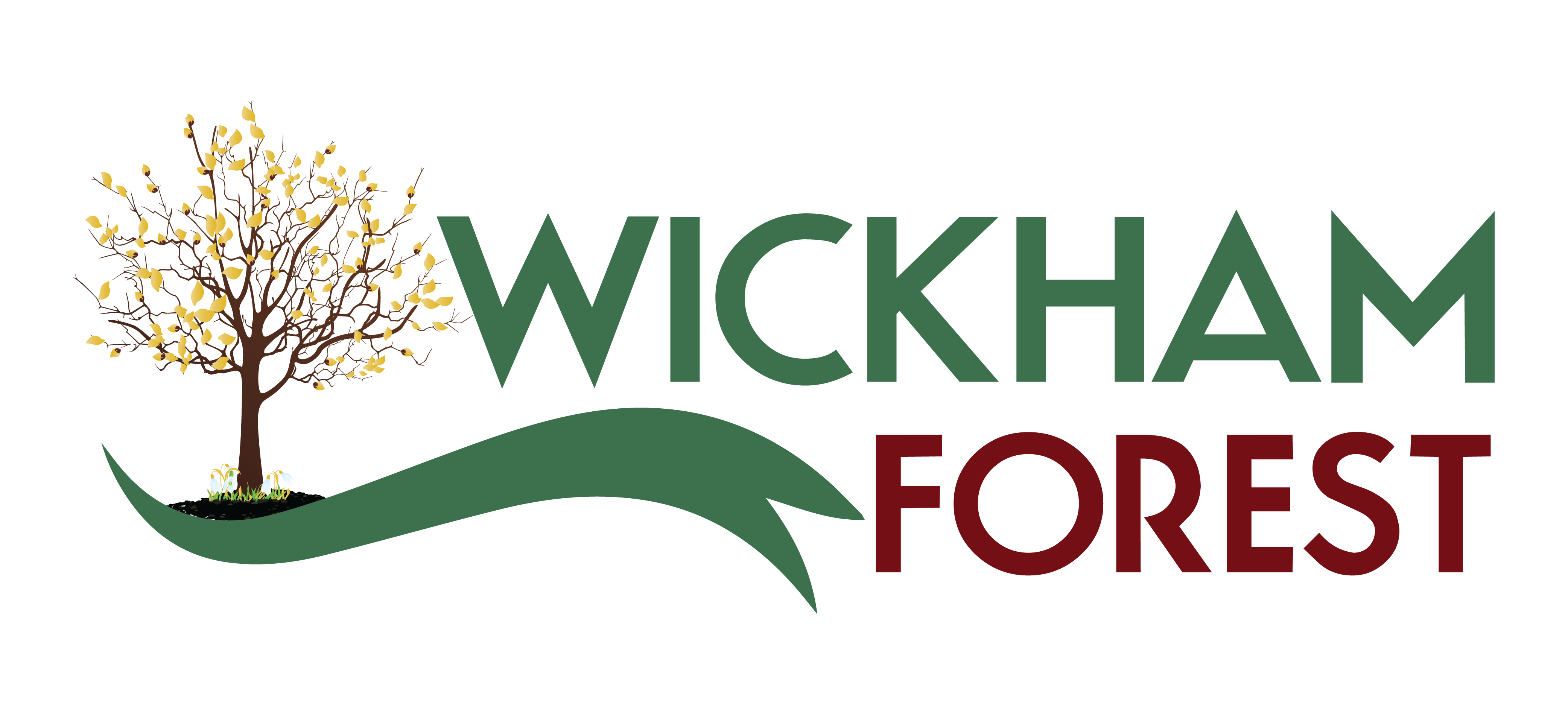 Wickham Forest Homeowners Association